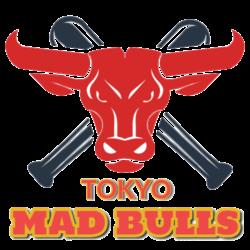 Tokyo Mad Bulls